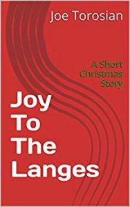 Joy To The Langes