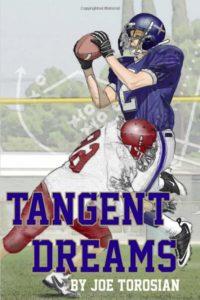 Tangent Dreams